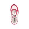 Giga Shoes G3675