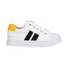 Shoesme SH21S010