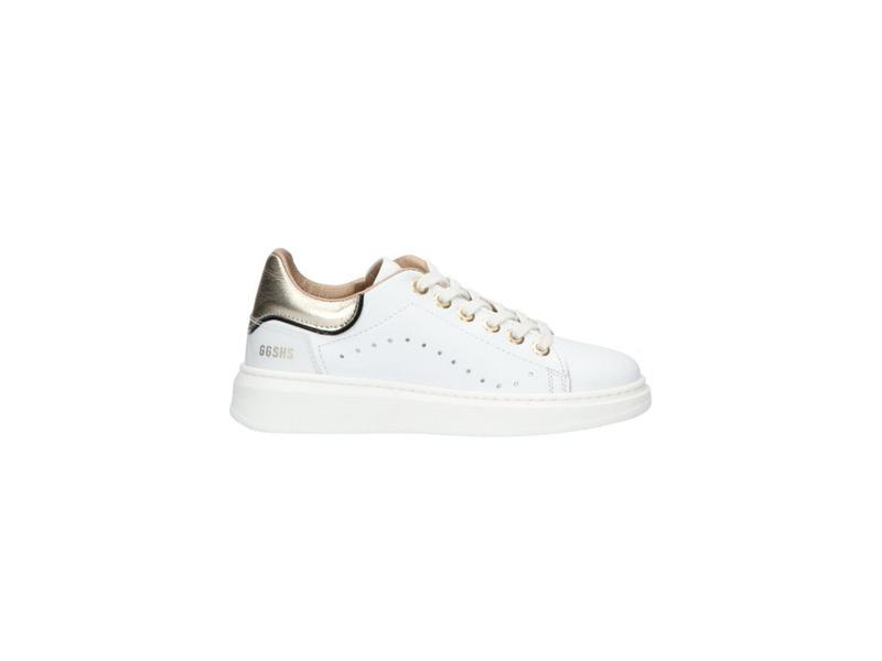 Giga Shoes G3705