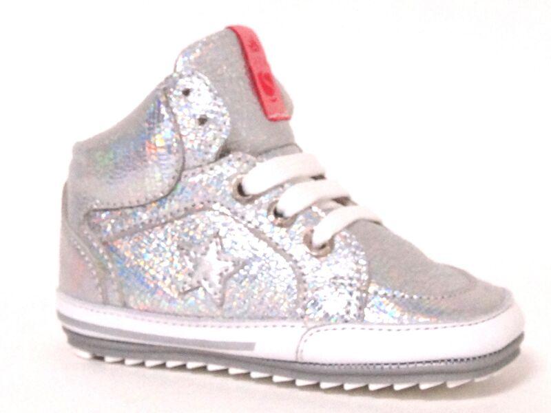 Shoesme BP21S026