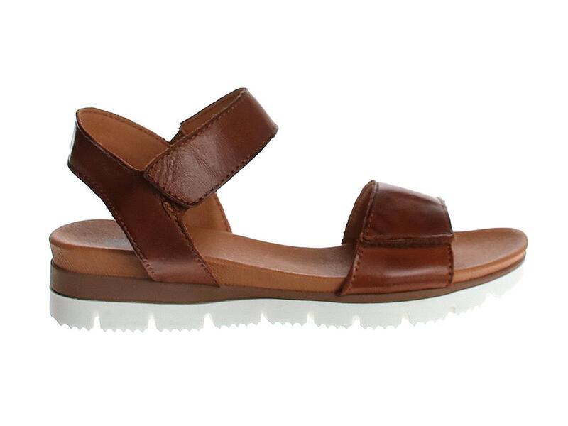 Giga Shoes G3750