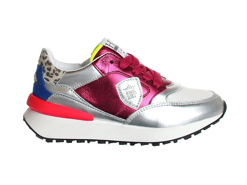 HIP Shoe Style H1702