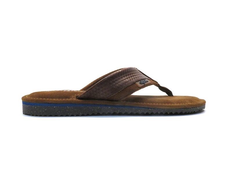 Australian Footwear Newport leather