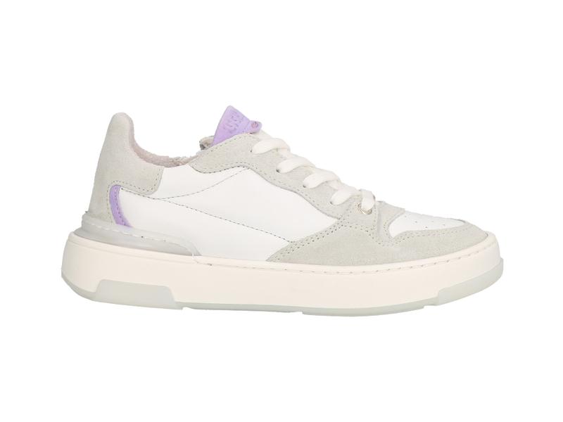 Giga Shoes G3740