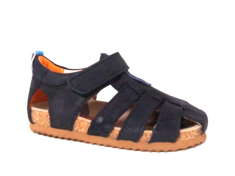 Shoesme BI21S091