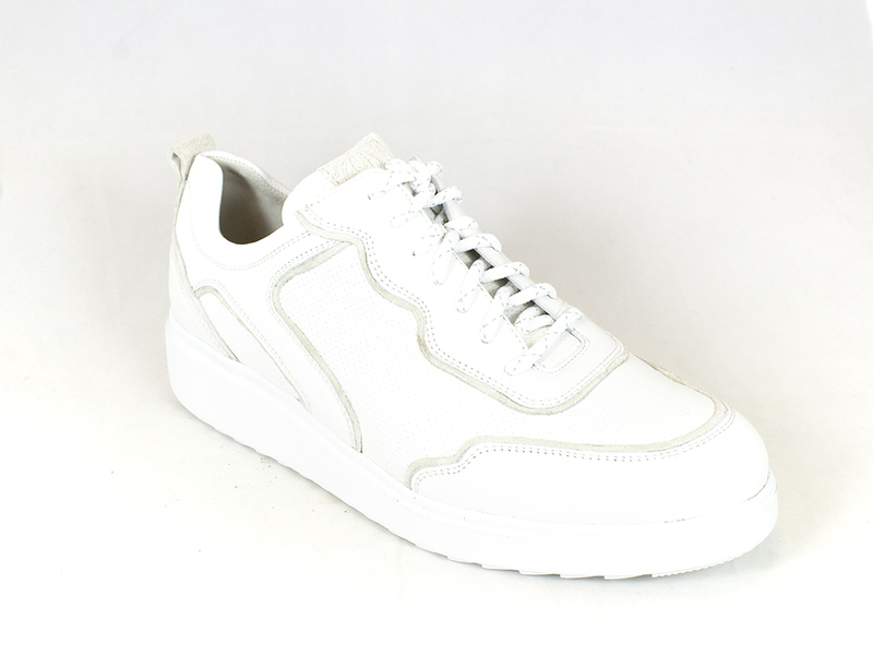 Lerora Renee white 60012
