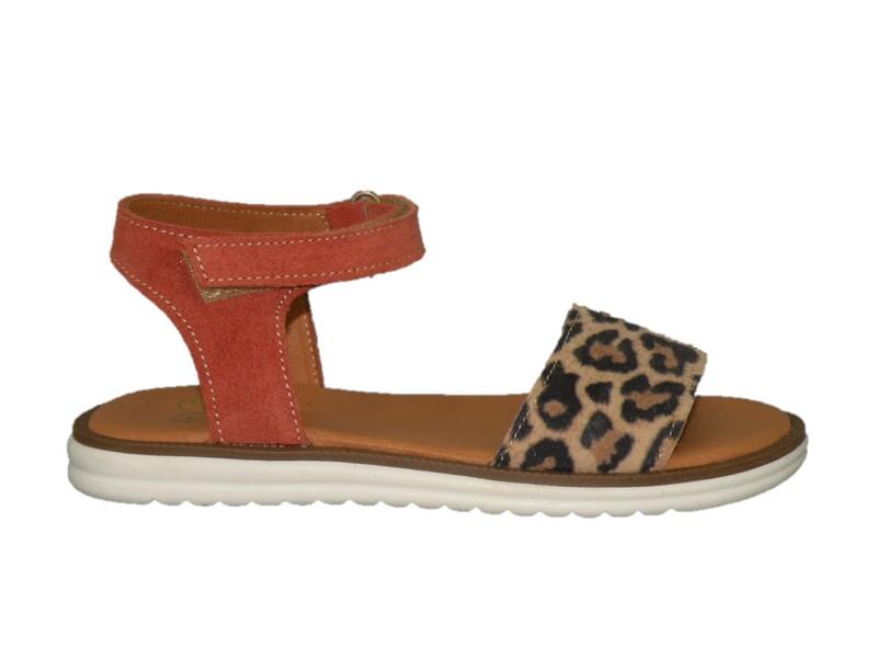 Shoesme MA21S025
