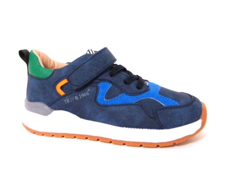 Shoesme st21s016